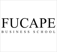 Fucape Business School